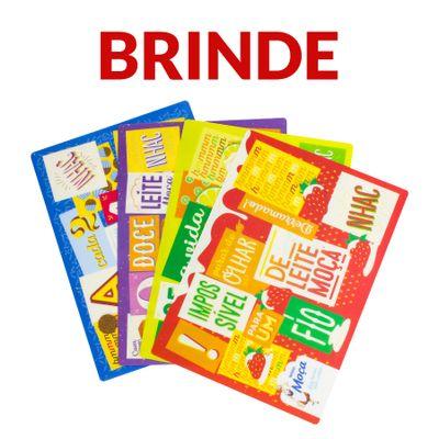 173206-BRINDE-Jogo-Americano-Com-4un-NESTLE
