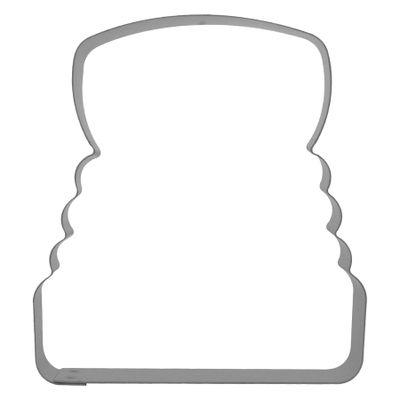 167467-Cortador-Quebra-Nozes-G-489-RR-Cortadores