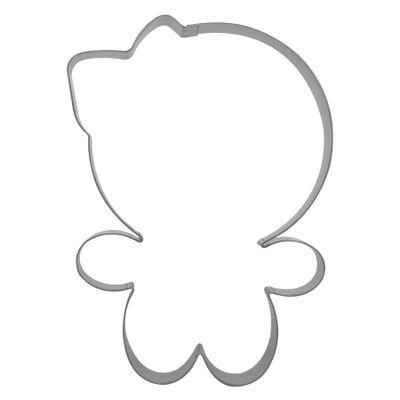 167607-Cortador-Gingerbread-Menina-Natal-494-RR-Cortadores