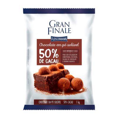 166508-Chocolate-em-Po-Soluvel-50--1KG---GRAN-FINALE